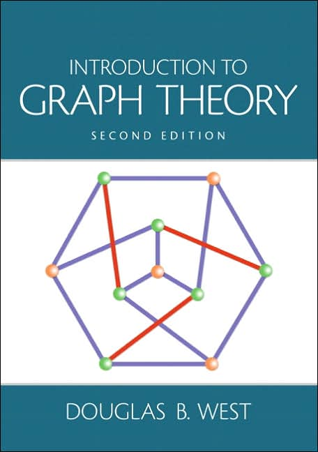 Introduction to Grap...