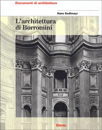 L'architettura di Bo...