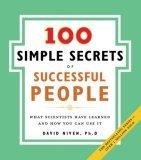 100 Simple Secrets of Successful People