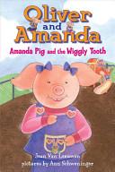 Amanda Pig and the W...