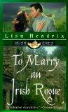 To Marry an Irish Ro...