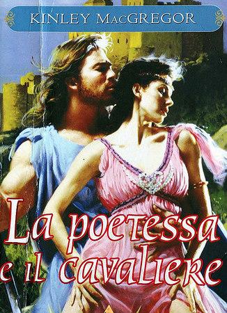 La poetessa e il cavaliere