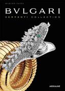 Bulgari: Serpenti Collection
