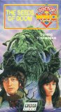 Doctor Who - The Seeds of Doom [VHS]
