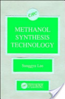 Methanol Synthesis Technology