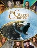 """The """"Golden Compass"""""""