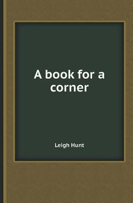 A Book for a Corner
