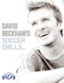 David Beckham's Socc...
