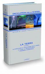 Enciclopedia della scienza - vol. 4