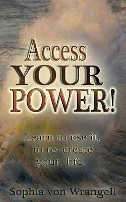 Access Your Power