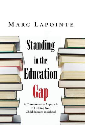 Standing in the Education Gap