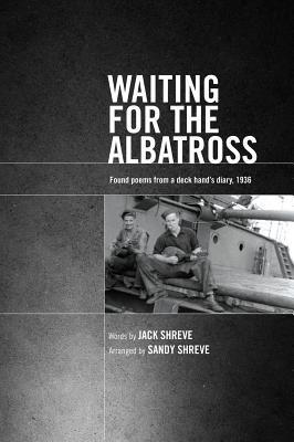 Waiting for the Albatross