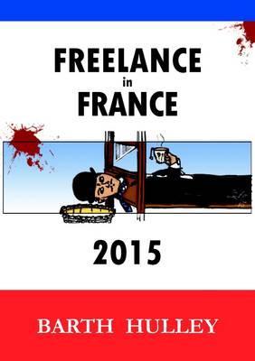 Freelance in France 2015