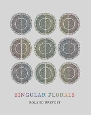 Singular Plurals