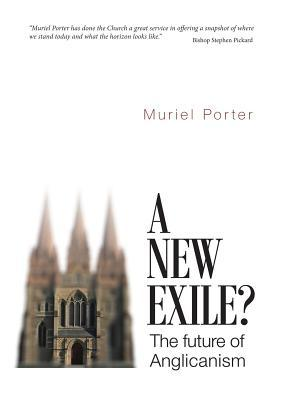 A new exile?
