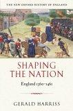 Shaping the Nation