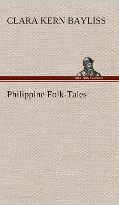 Philippine Folk-Tale...