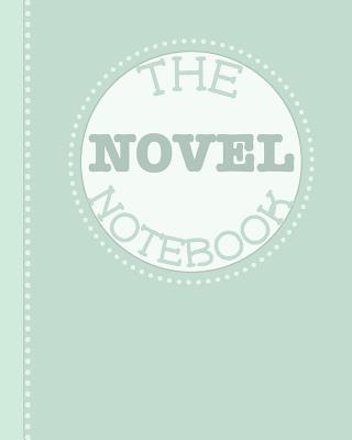 The Novel Notebook