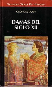 Damas del siglo XII
