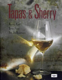 Tapas and sherry