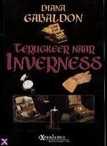 Terugkeer naar Inverness