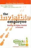 The Invisible Employee