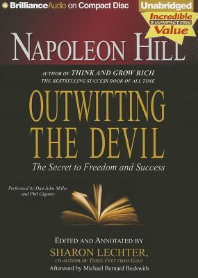 Napoleon Hill's Outw...