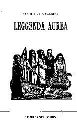 Leggenda Aurea