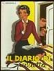 Il diario di Giulietta