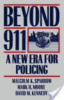 Beyond 911