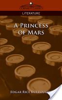 A Princess of Mars