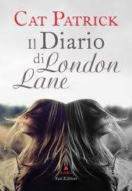 Il diario di London ...