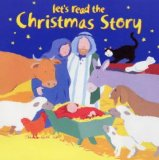 Let's Read the Christmas Story