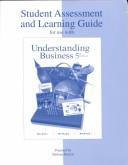 Student Assessment Learning Gd