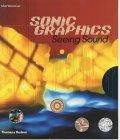 Sonic Graphics/seein...