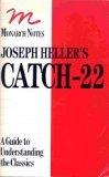 Joseph Heller's Catch 22