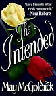 The Intended