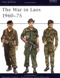 The War in Laos 1960...