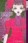 Paradise Kiss, Book ...