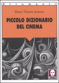 Piccolo dizionario del cinema