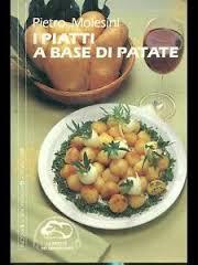 I piatti a base di patate
