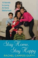 Stay Home Stay Happy