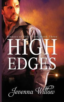 High Edges