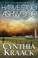 Harvesting Ashwood
