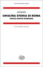 Un'altra storia di Roma