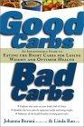 Good Carbs, Bad Carbs