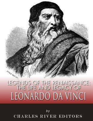 Legends of the Renai...