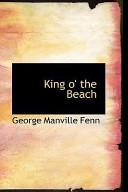 King O' the Beach