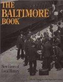 The Baltimore Book