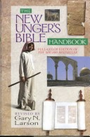 New Unger's Bible Handbook